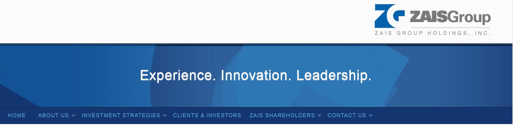 ZAIS Group